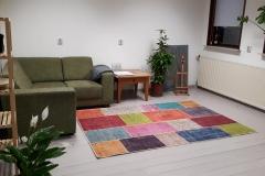 Praktijkruimte-Waddinxveen2