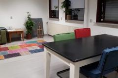 Praktijkruimte-Waddinxveen1